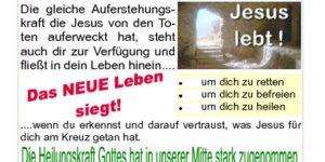 thumbnail of Infoblatt – 2017-03+04