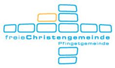 FCG Großrust (Freie Christengemeinde – Pfingstgemeinde)