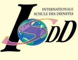Bibelschule @ FCGÖ Großrust