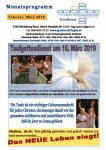 thumbnail of infoblatt