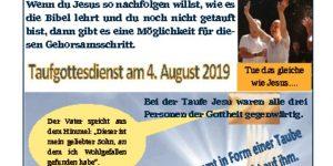 thumbnail of Monatsprogramm Juni, Juli 2019